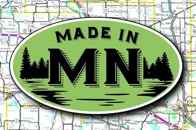 made_in_minnesota_630x420.jpg