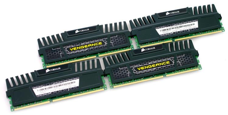 Corsair-Vengeance-RAM-16GB-Kit.jpg