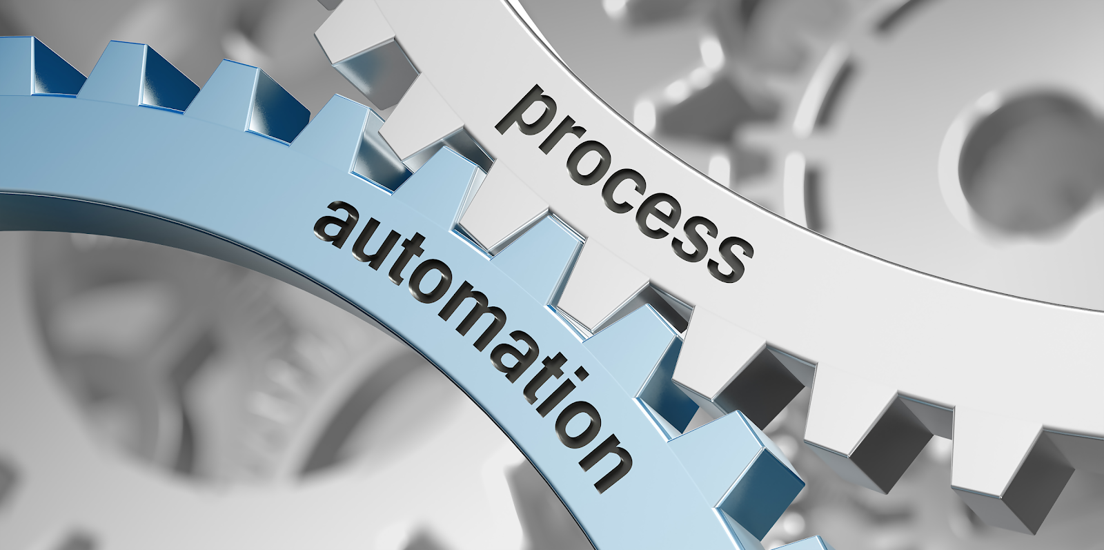 Incorporate automation into marketing strategy