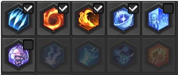 Maplestory 2 Wizard Build Guide - FIRE, FIRE, FIRE 4