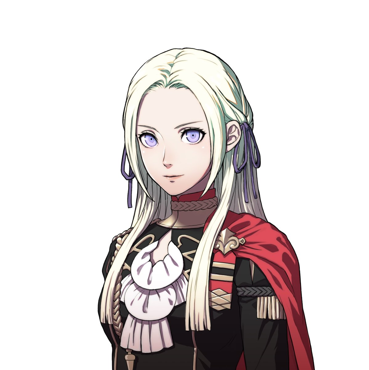 Fire Emblem Three Houses Guide - What Class For Each Student