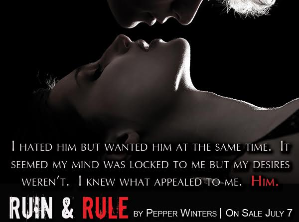 ruin & rule bt teaser 2.jpg