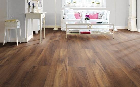 Tham khảo bảng giá sàn gỗ công nghiệp