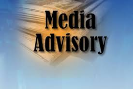 Media Advisory.jpg