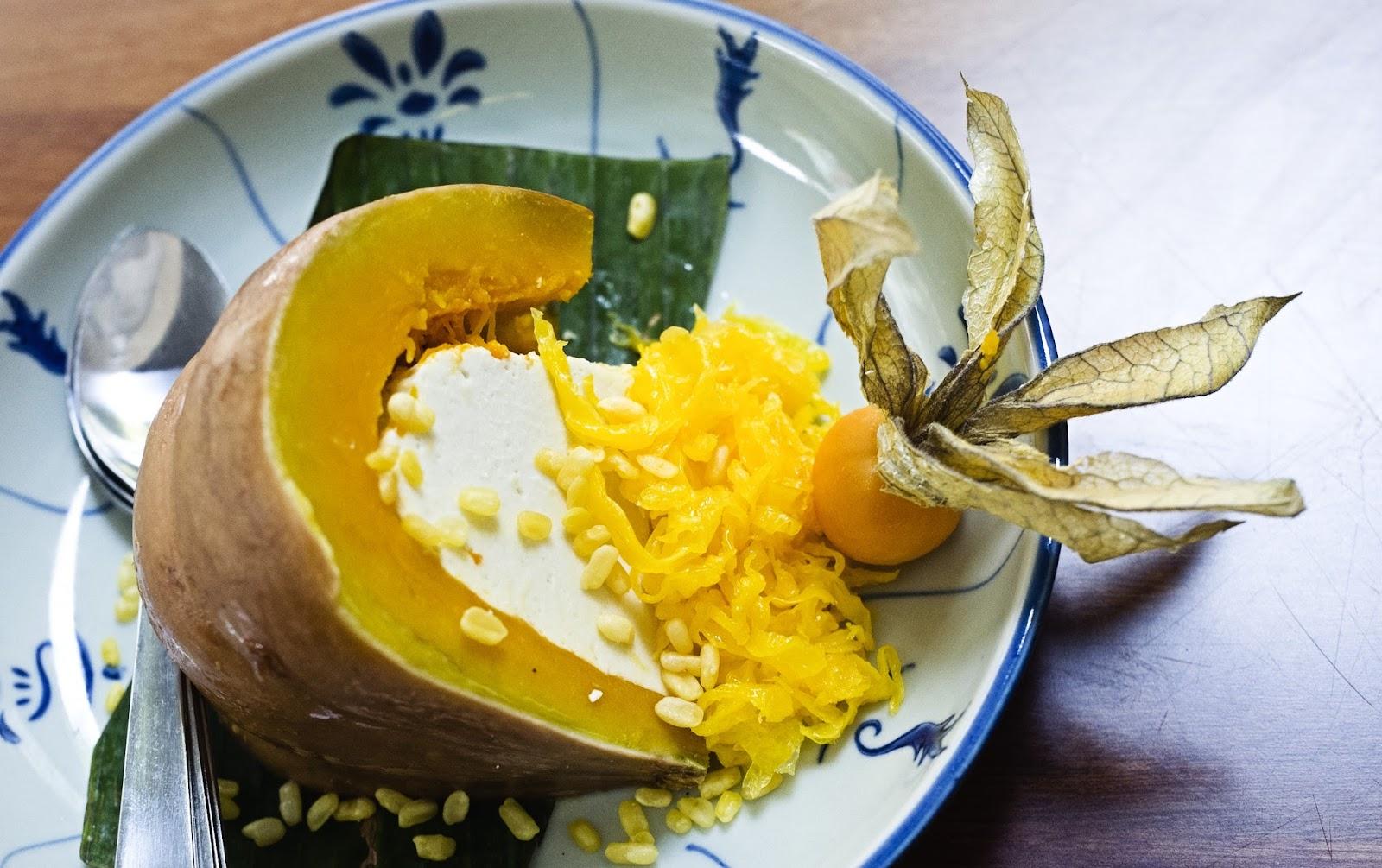 f-pumpkin-L1090405.jpg