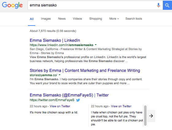 Google-Search-SEO