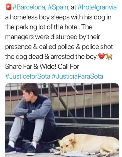 Ведь недаром сторонится и полиции боится тот, чей кошелек пустой