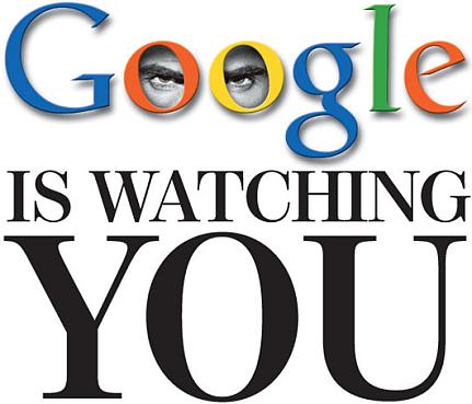 http://iconceptsmarketing.com/wp-content/uploads/2010/09/bannedbygoogle.png