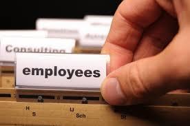 """Résultat de recherche d'images pour """"gestion du personnel dans une entreprise"""""""
