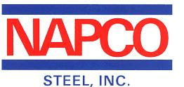 Napco Steel
