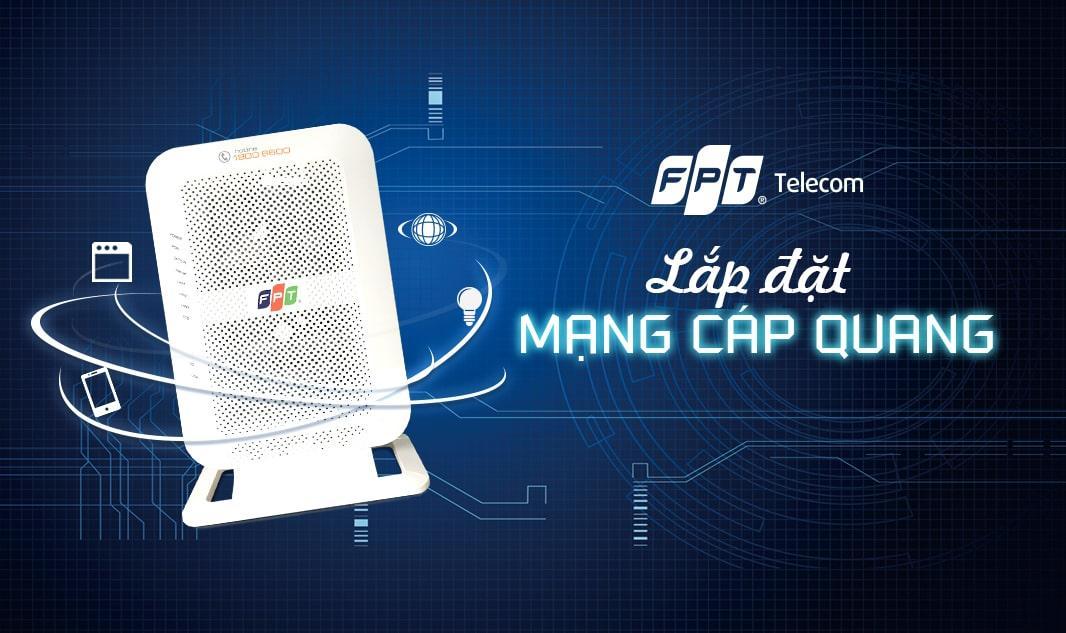 D:\lap-dat-mang-cap-quang-fpt1.jpg