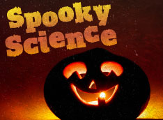 SpookySci_234x172_website.jpg
