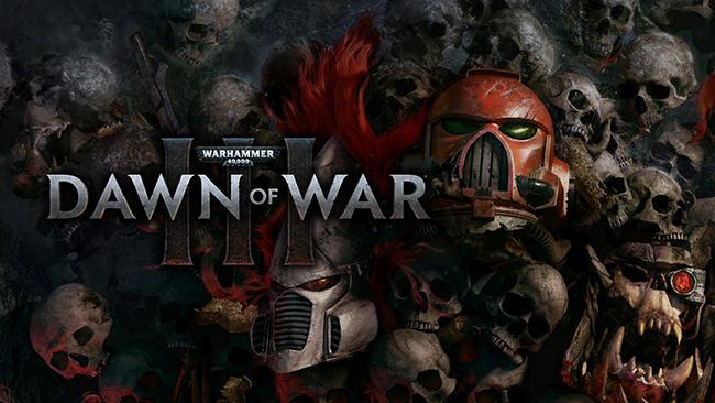 Warhammer.png