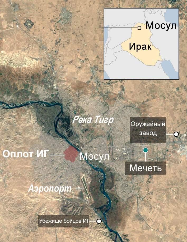 Источник: Мониторинг конфликтов HIS Markit.Ситуация на 19 июня 2017 года.