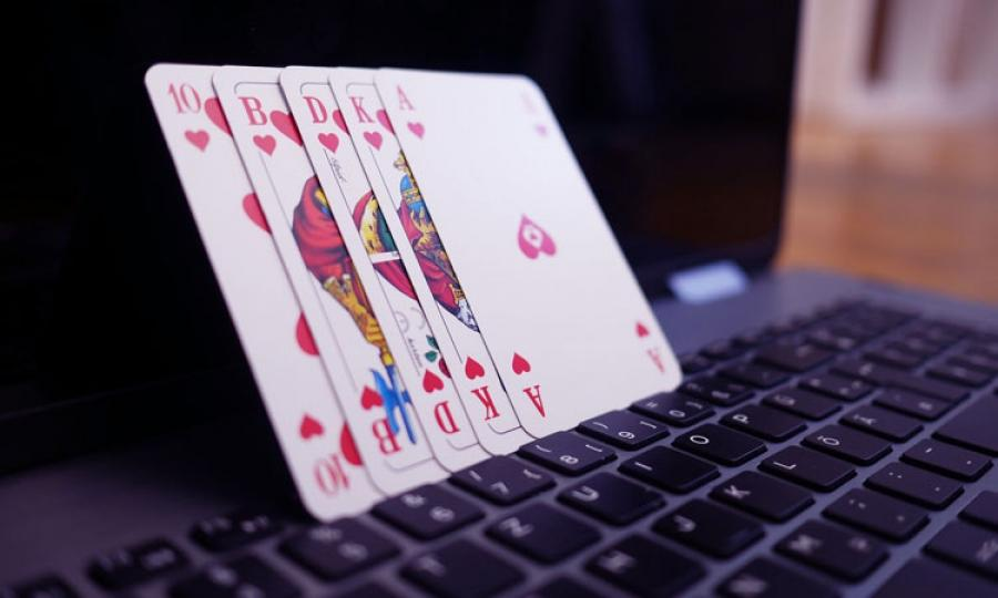 How to Select Online Casino Slots - The Dubrovnik Times