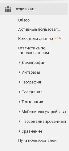 MvyOQk1D7pJcQXptzVnFKqKzs_MqRjaKSoazzsDv