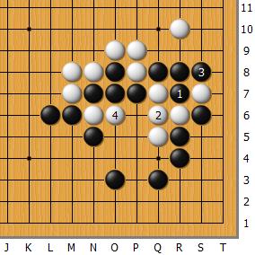 AlphaGo_Lee_05_010.png
