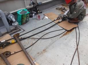 Contoh Daily Report Lifting Gear Inspection Selamat Datang Di