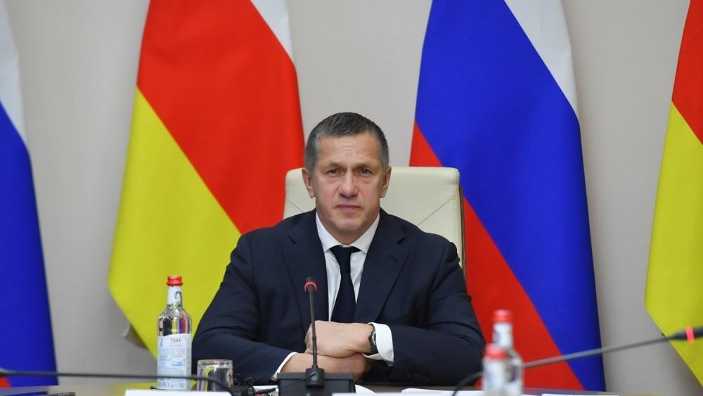 Россия реанимирует крупнейший урановый проект в мире