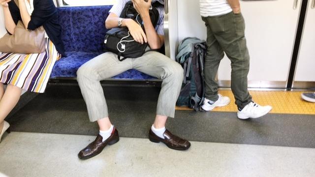 มารยาทควรรู้ก่อนใช้รถไฟที่ญี่ปุ่น