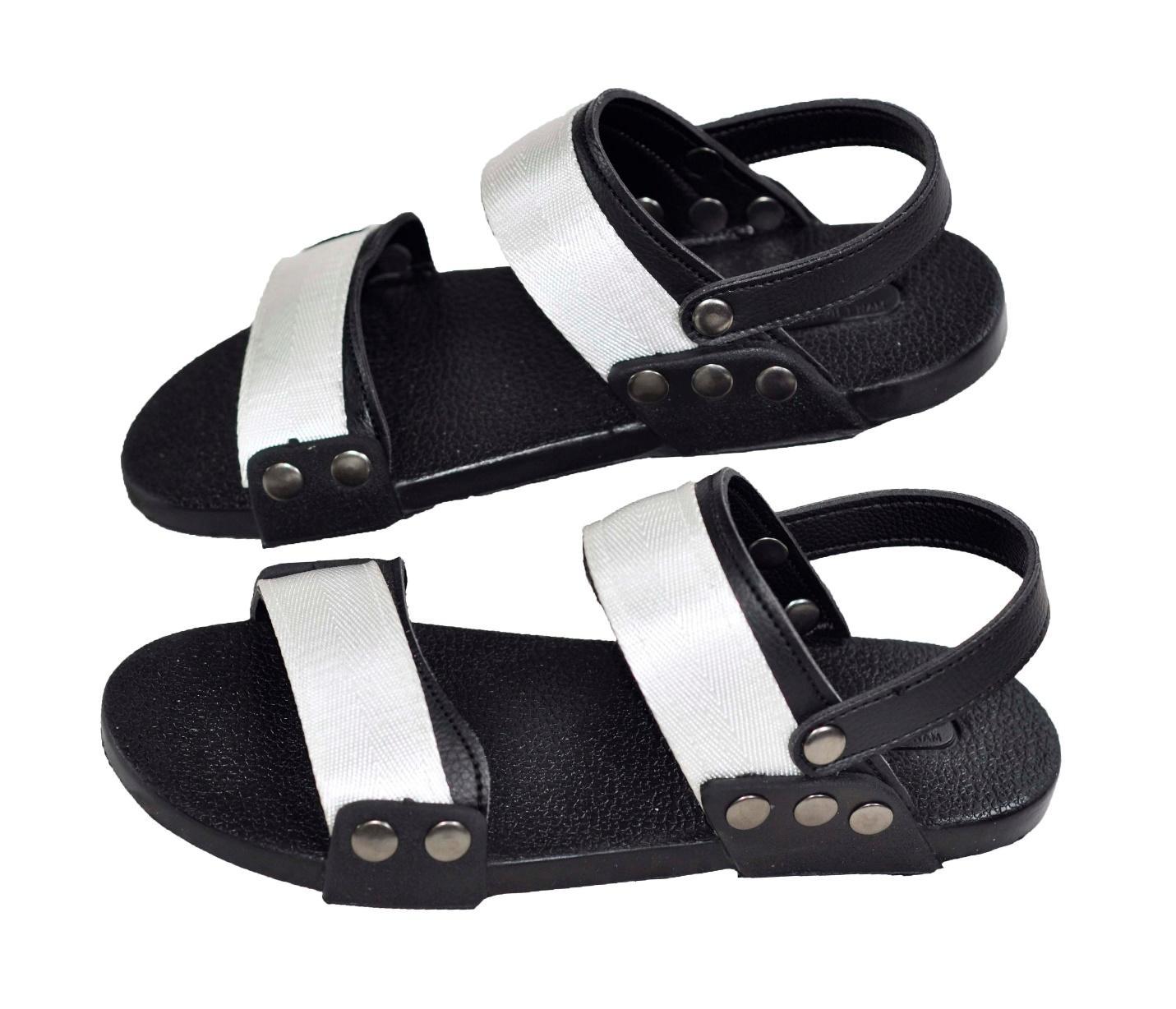 Cơ sở sản xuất giày trẻ em uy tín