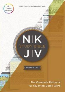 NKJV Study Bible.cover.jpg