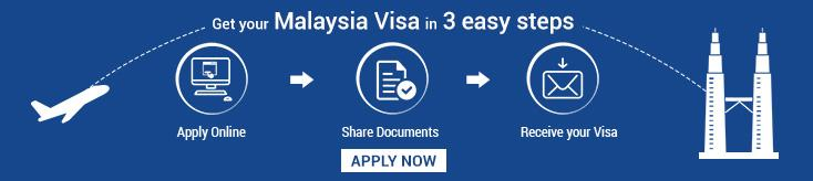 steps to apply for visa.jpeg