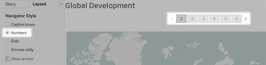https://help.tableau.com/current/pro/desktop/en-us/Img/story_layout_navigation.png