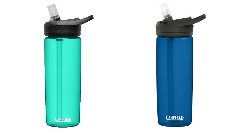 ūdens pudele bērniem