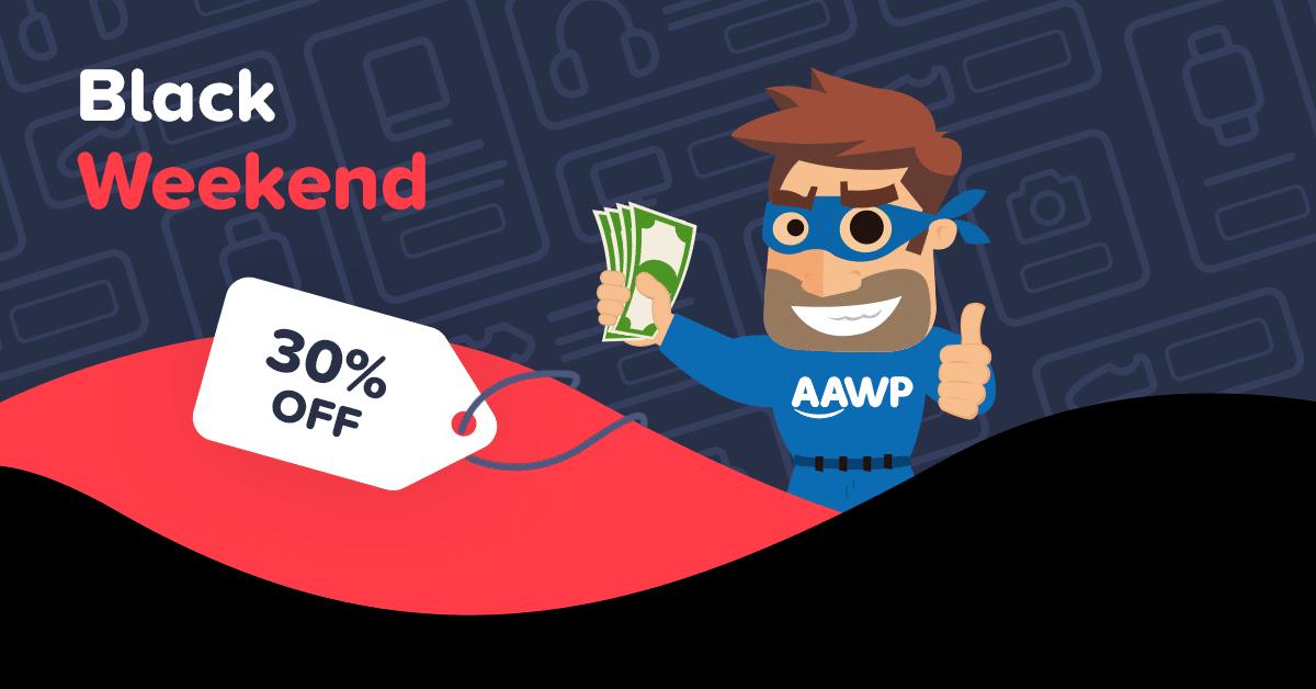 amazon-affiliate-plugin-blackfriday-deals