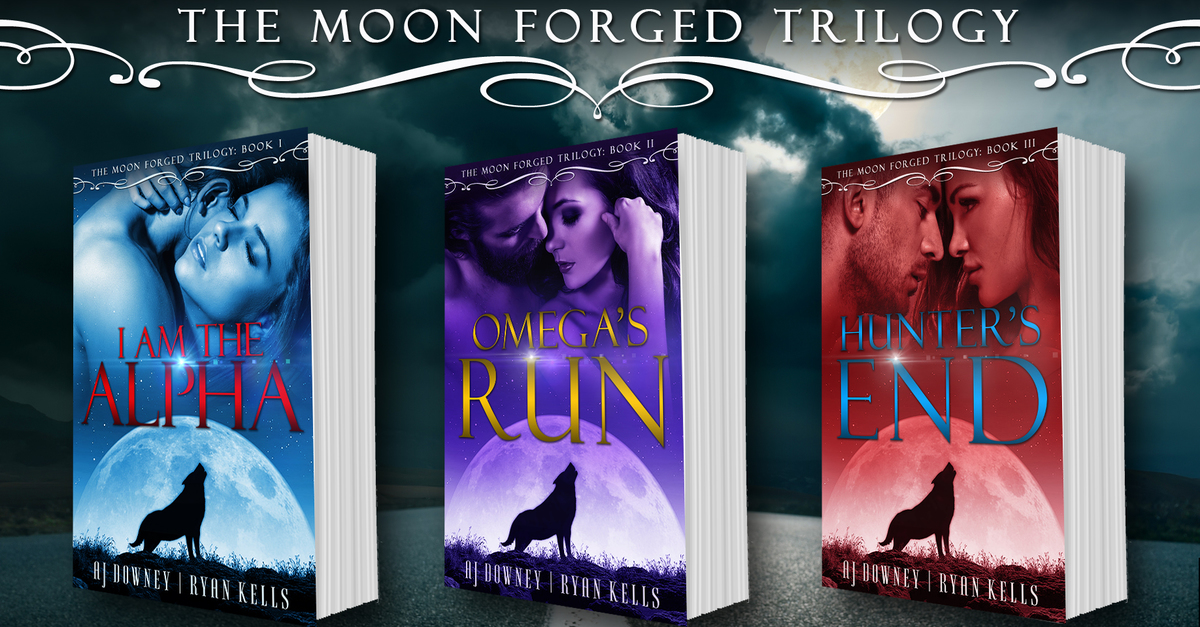 Moon Forged Trilogy.jpg