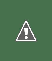 Watch Avengers Confidential: Black Widow & Punisher Online Free in HD