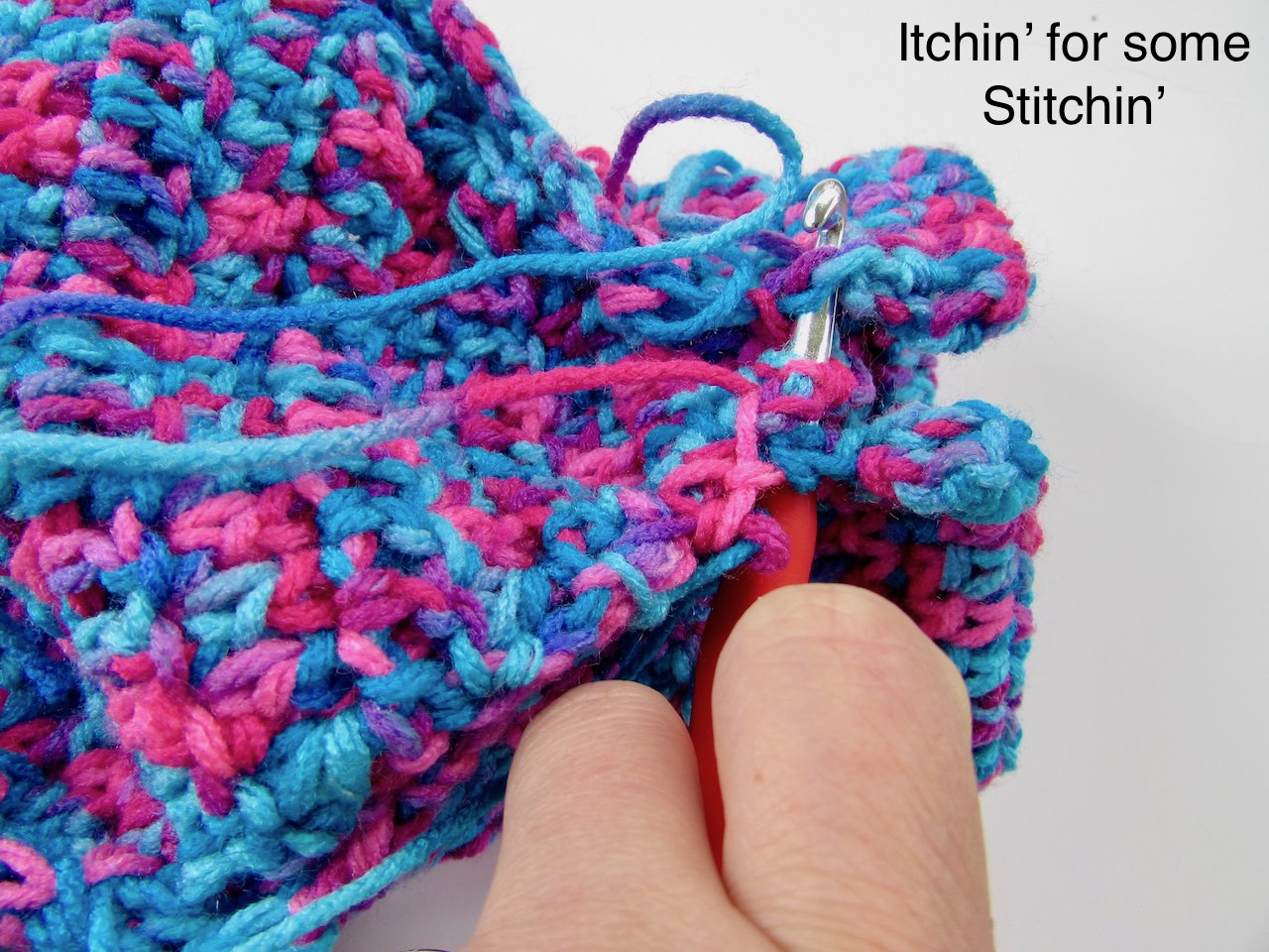 Ruffled Small Dog Coat Pattern by www.itchinforsomestitchin.com