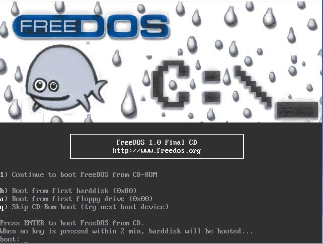 FreeDos.jpg