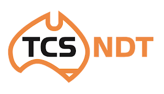 Contact us for more information and to book a course: www.tcsndt.com.au