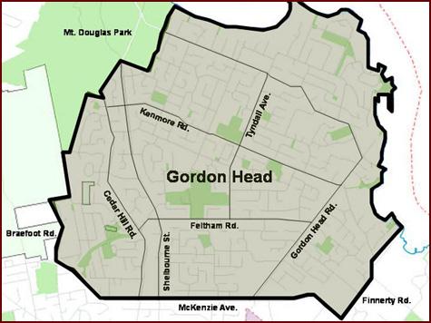 gordon head map.jpg