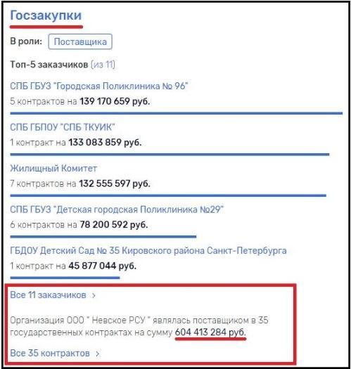C:\Users\1100\AppData\Local\Microsoft\Windows\INetCache\Content.Word\Безымянный1.jpg