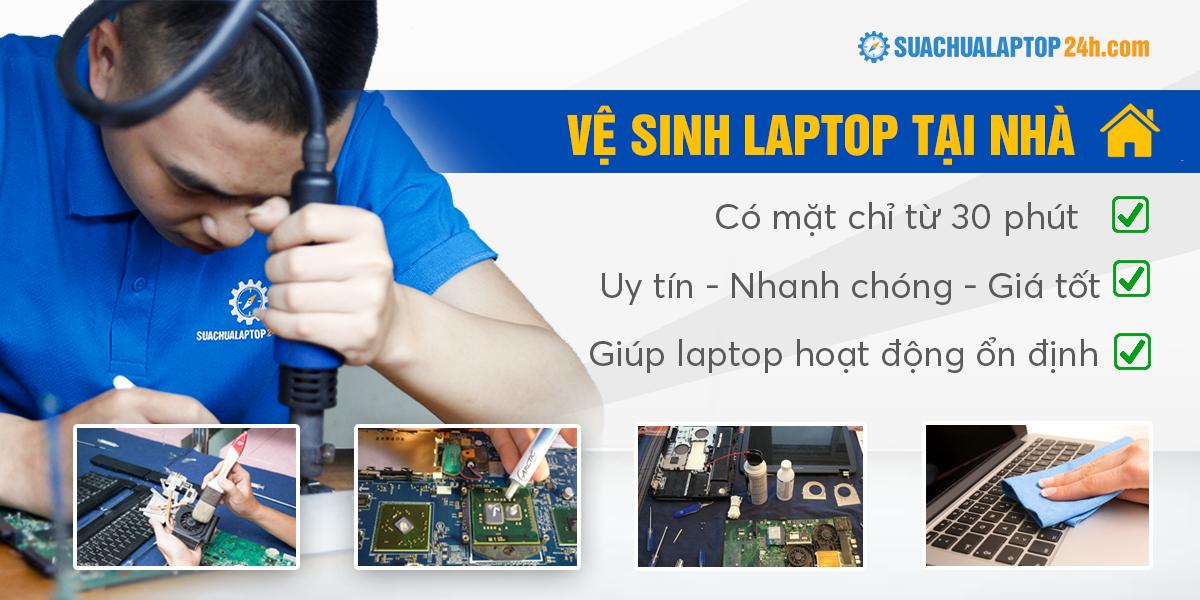 ve-sinh-laptop-ha-noi-3