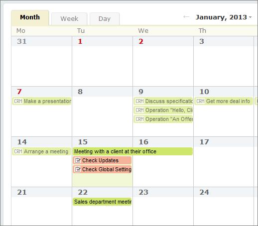 calendar_grid.png