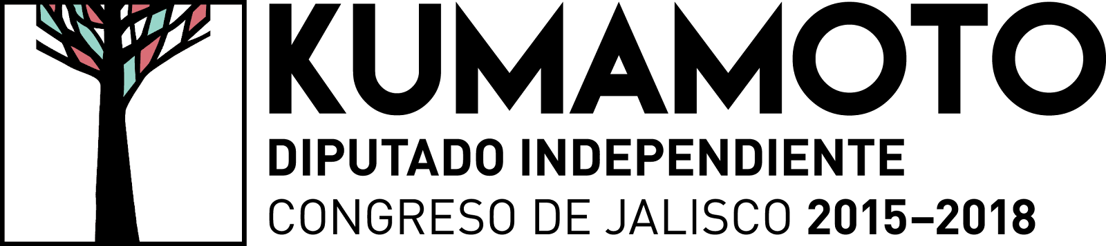 KumamotoDiputado (horizontal).png