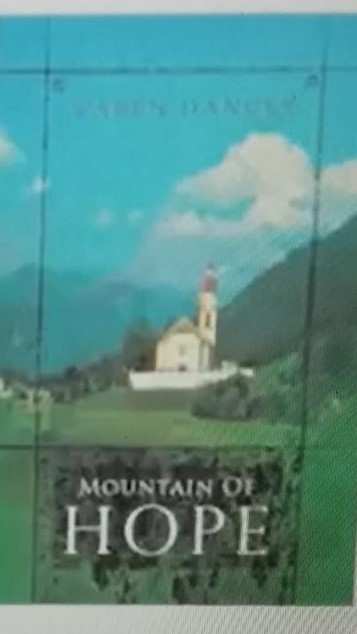 mountain of hope.jpg
