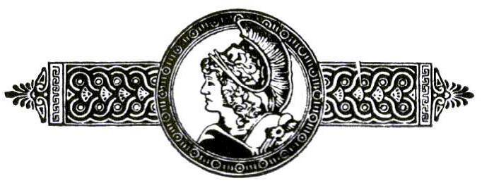 Emblem symbol