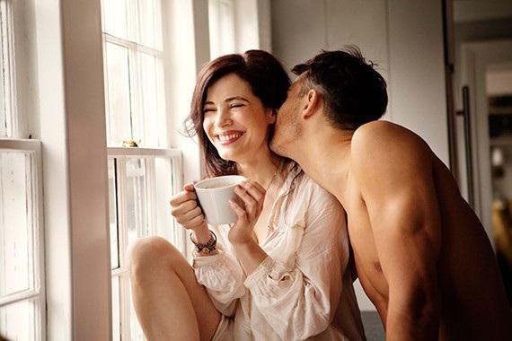 Có rất nhiều cách để bỏ bùa chồng đơn giản, đem lại hiệu quả cao.