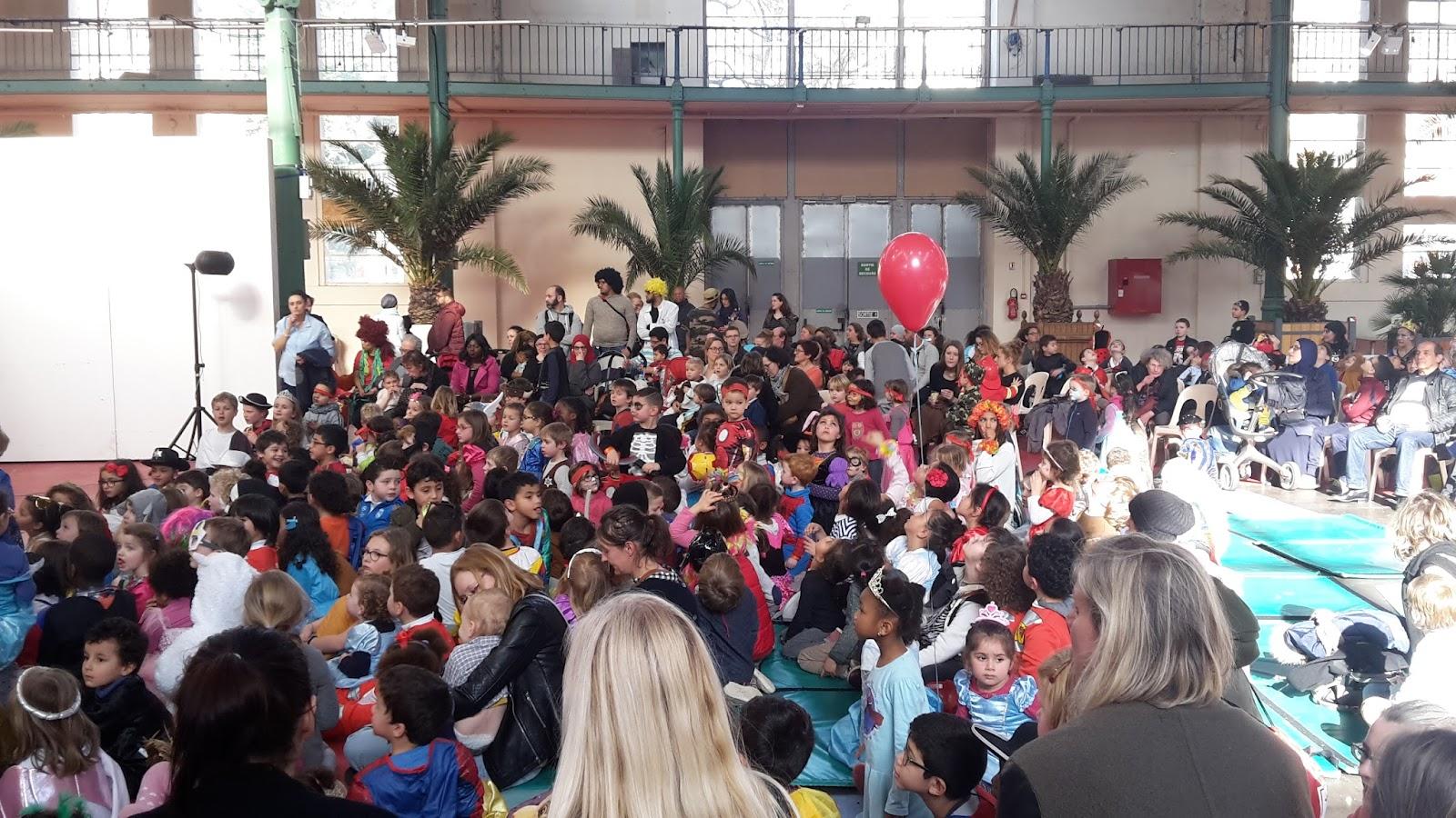 Carnaval Vauban (5).jpg