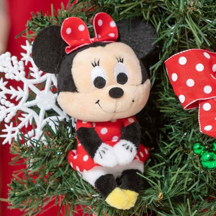 日本, 聖誕, DISNEY, 聖誕樹, 迪士尼