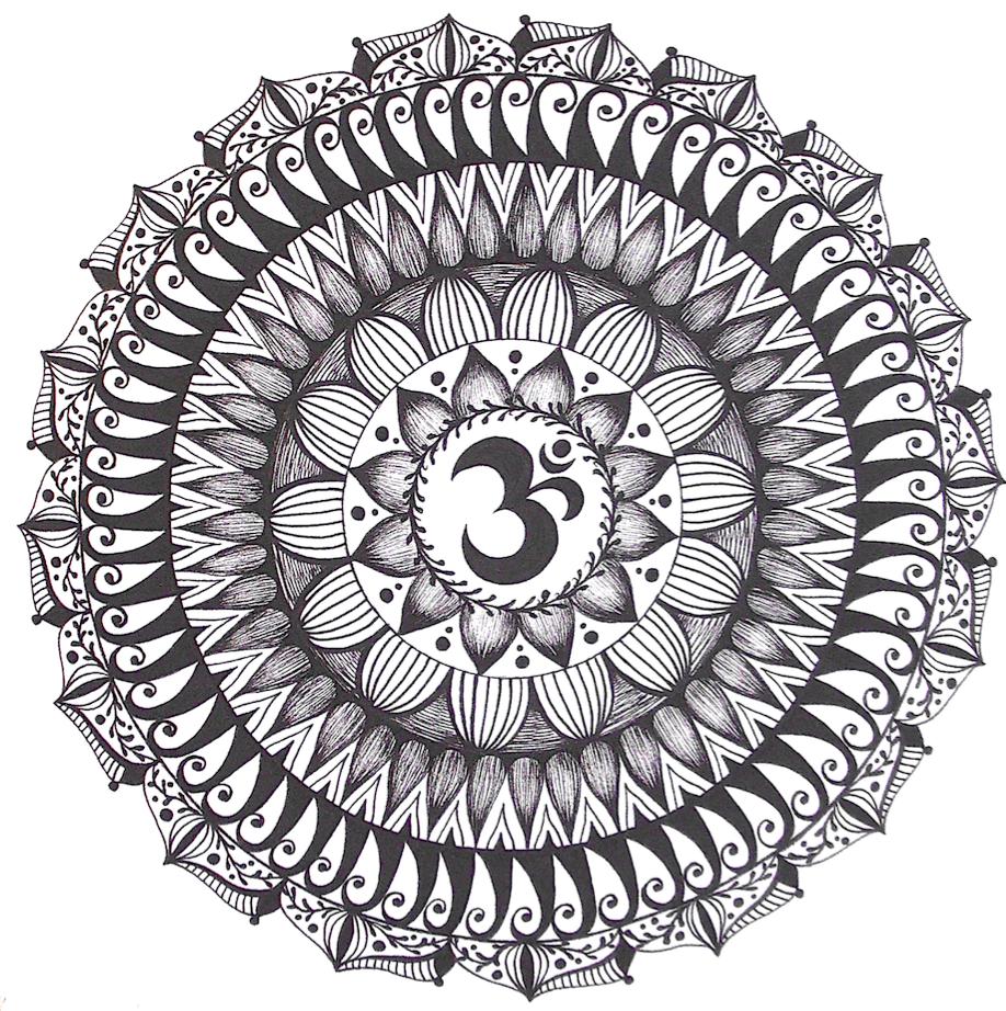 dessins-mandala-yoga-om-le-son-primordia-13949021-mandala-om-5664664c-a7c35_big.png