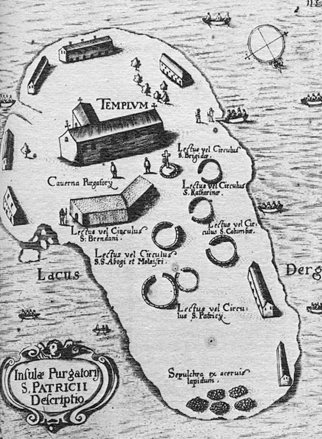 thomas_carve_lyra_sive_anacephalaeosis_hibernica_1666_insulae_purgatory-public-domain
