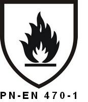 PN-EN_470_1_153X200.jpg