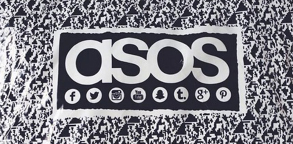 Image result for asos