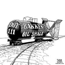 oil train bomb cartoon.jpg